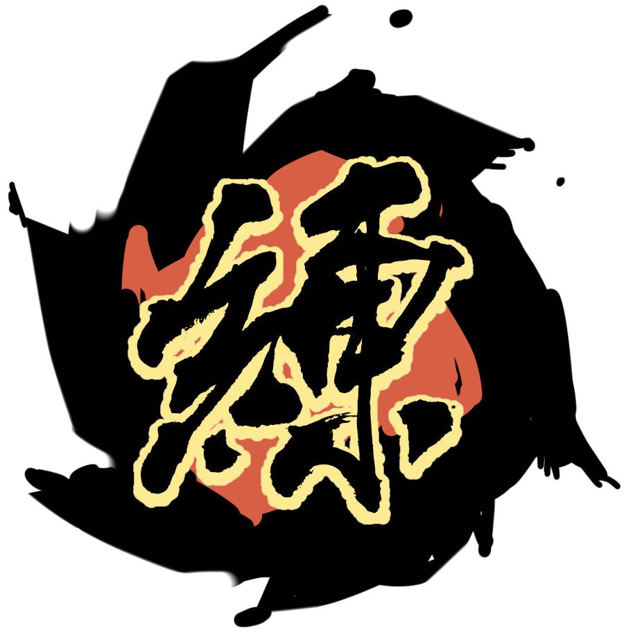 スクールロゴ